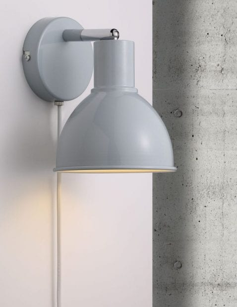 Blauwe-wandlamp-industrieel-2346BL-4