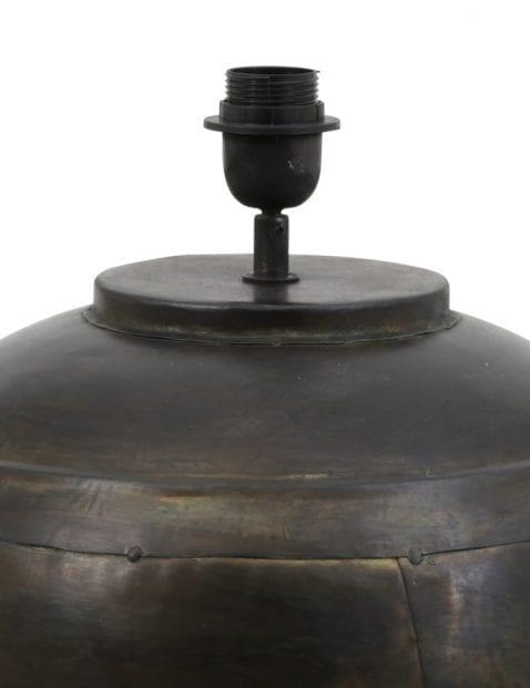 Bollamp-tafel-2079ZW-1