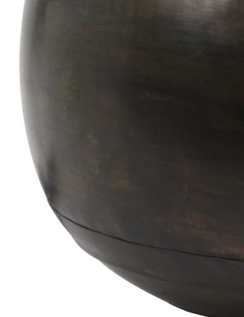 Bollamp-tafel-2079ZW-2