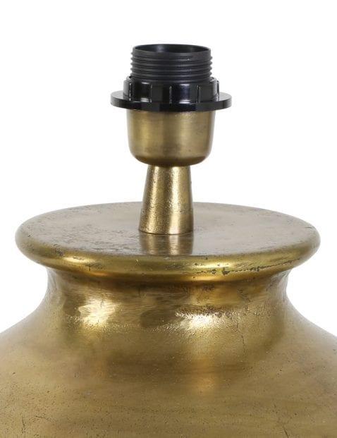 Brocante-lampenvoet-1536BR-1