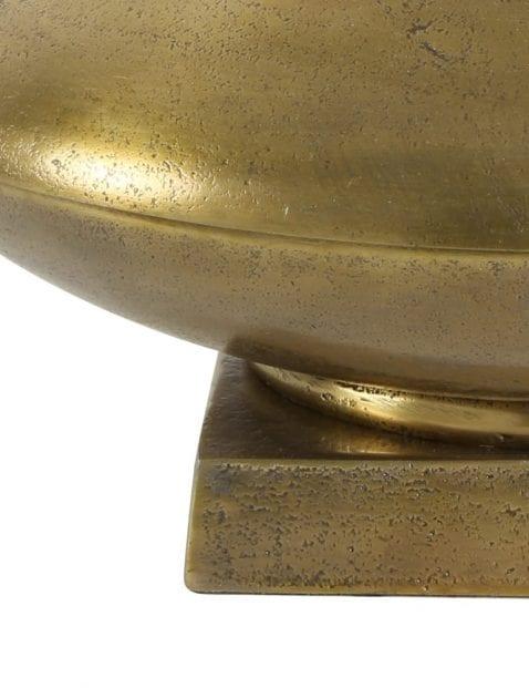 Brocante-lampenvoet-1536BR-2