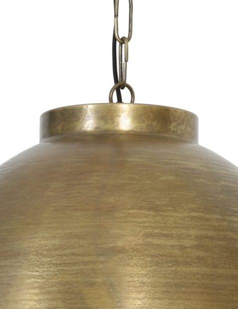 Bronze-strakke-hanglamp-1990BR-1