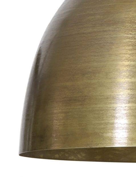 Bronze-strakke-hanglamp-1990BR-2