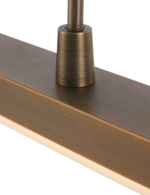 Bronzen-design-hanglamp-1482BR-1