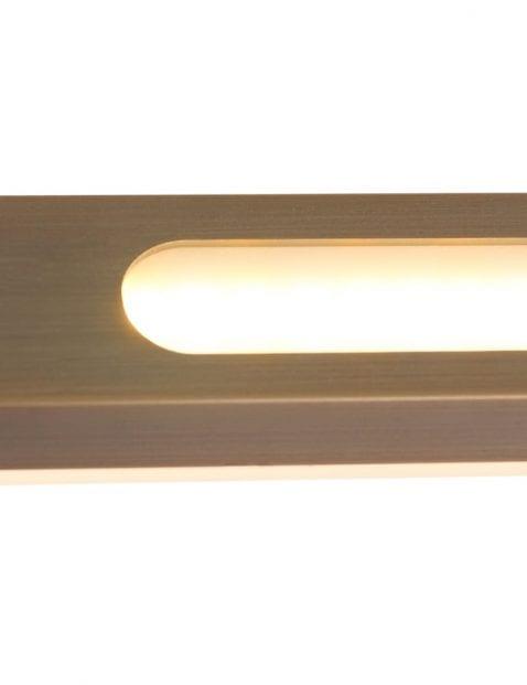 Bronzen-design-hanglamp-1482BR-2