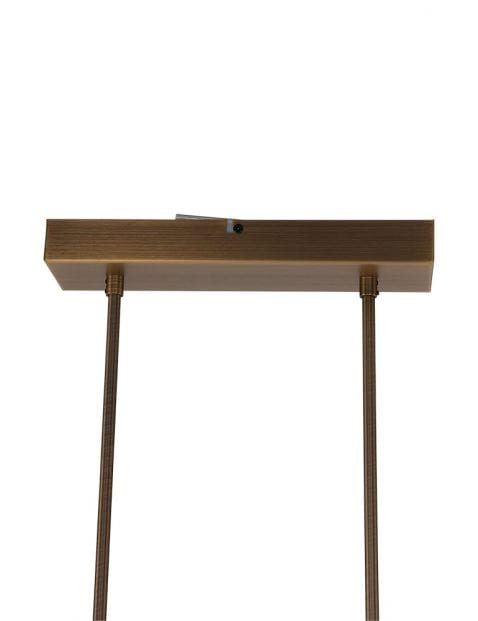 Bronzen-design-hanglamp-1482BR-4