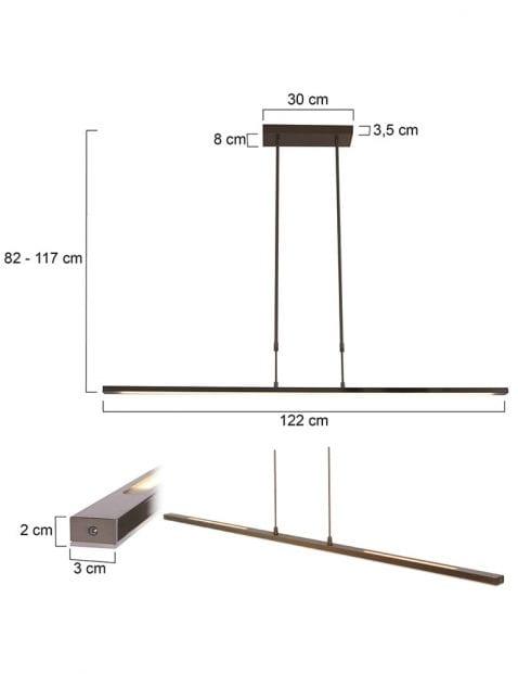 Bronzen-design-hanglamp-1482BR-5