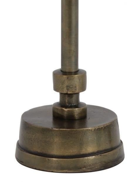 Bronzen-landelijk-lampenvoet-1786BR-2
