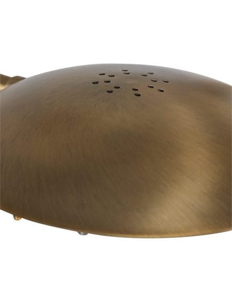 Bronzen-vloerlamp-1316BR-3