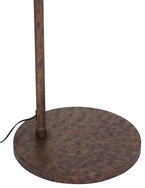 Bruine-booglamp-7268B-4