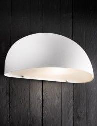 Buitenlamp-halve-ronding-2368W-1
