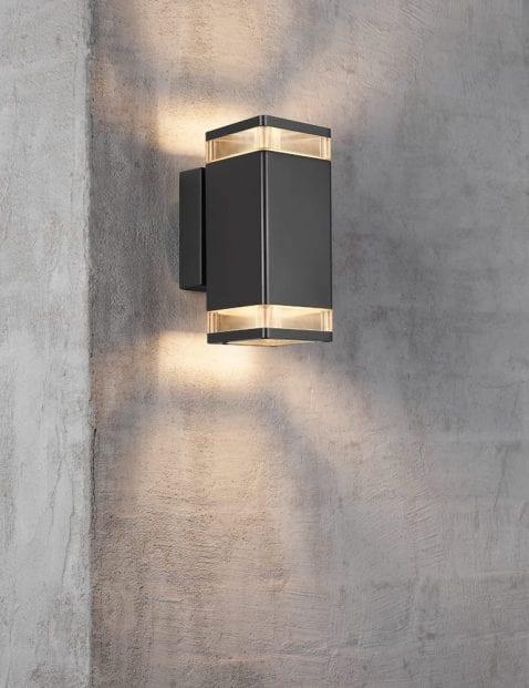 Buitenlamp-modern-2193ZW-5