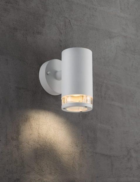 Buitenlamp-rond-2152W-1