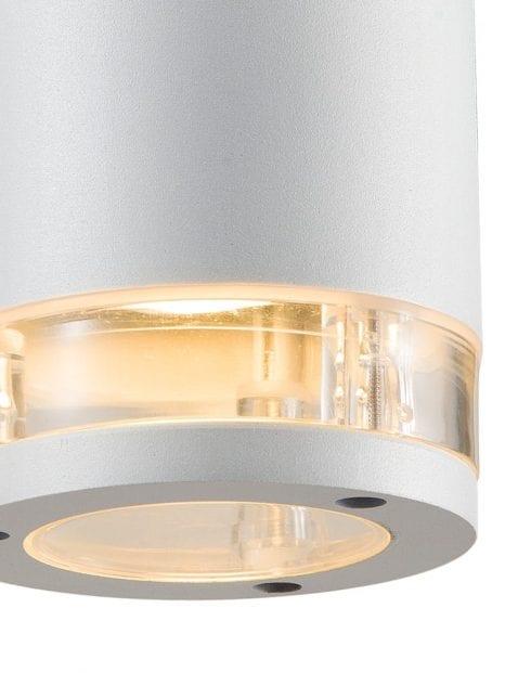 Buitenlamp-rond-2152W-2