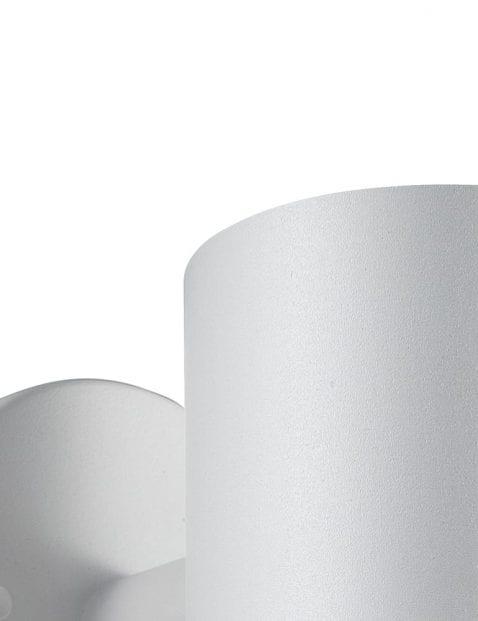 Buitenlamp-rond-2152W-3