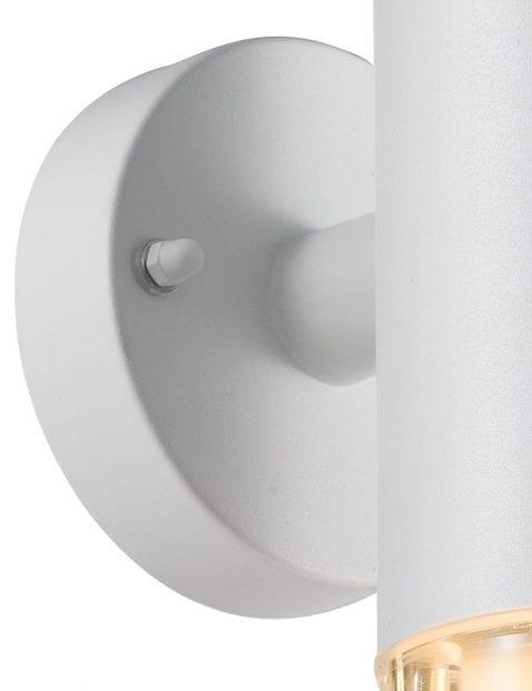 Buitenlamp-rond-2152W-4