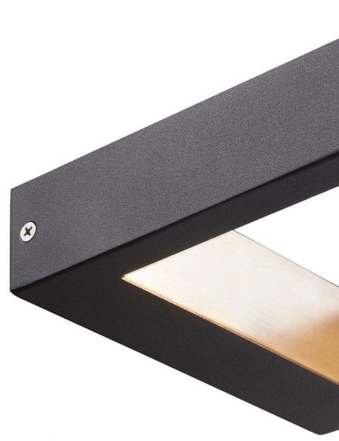Buitenlamp-vierkant-zwart-2142ZW-2