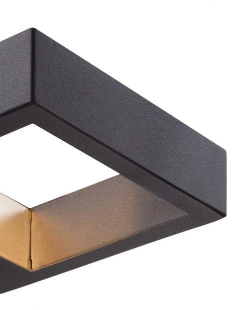 Buitenlamp-vierkant-zwart-2142ZW-3