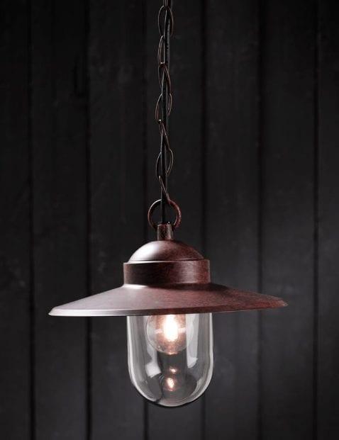 Buitenlamp-vintage-2321B-1