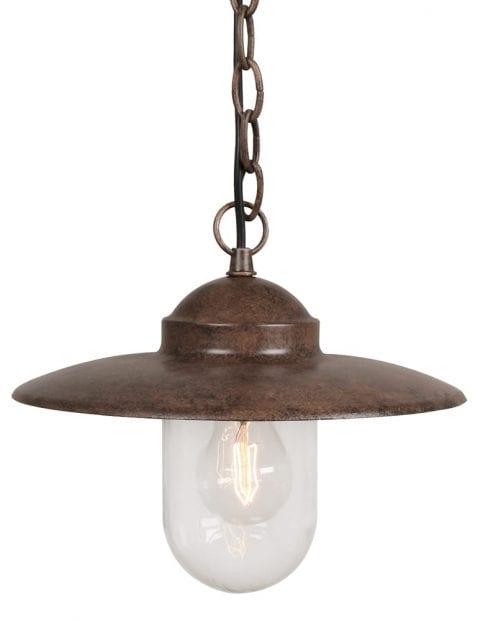 Buitenlamp-vintage-2321B-2