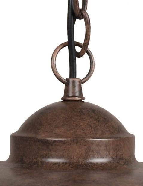 Buitenlamp-vintage-2321B-3