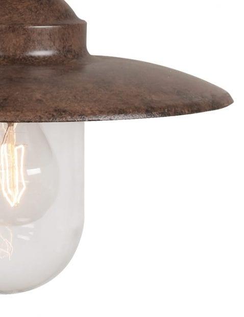 Buitenlamp-vintage-2321B-4