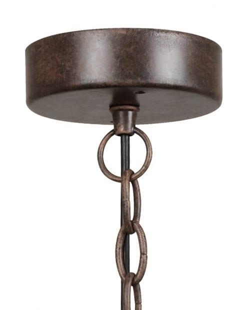 Buitenlamp-vintage-2321B-5