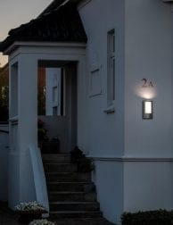 Buitenlamp-wand-zwart-2140ZW-1