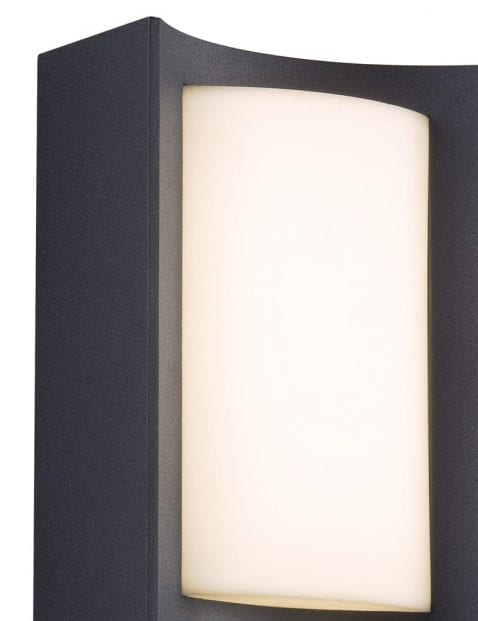 Buitenlamp-wand-zwart-2140ZW-2