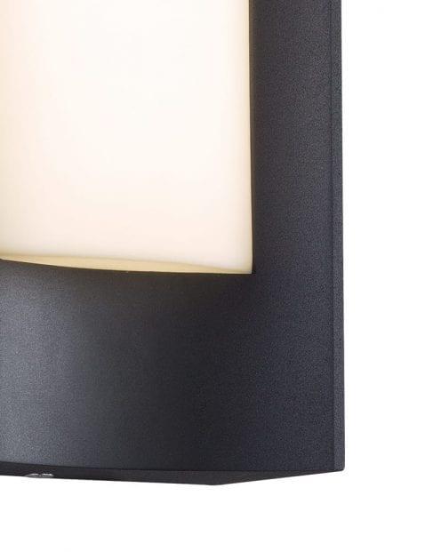 Buitenlamp-wand-zwart-2140ZW-3