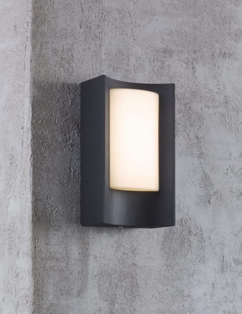 Buitenlamp-wand-zwart-2140ZW-4