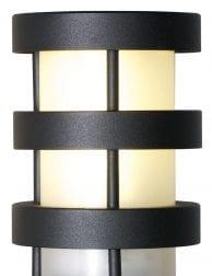 Buitenlamp-wand-zwart-2172ZW-2