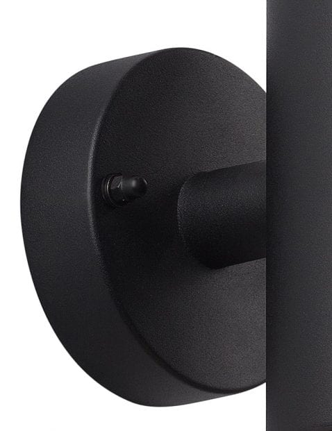 Cilinder-buitenlamp-zwart-2149ZW-4