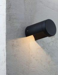 Cilinder-wandlamp-2329ZW-1