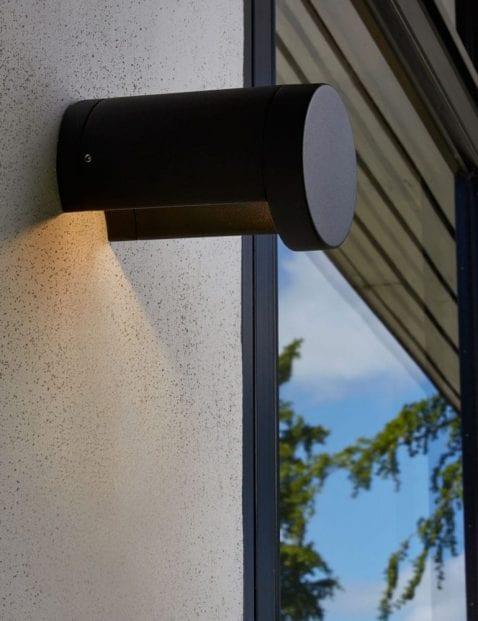 Cilinder-wandlamp-2329ZW-3