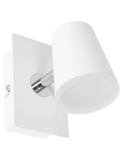 Design-wandlamp-modern-1617W-1