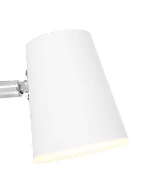 Design-wandlamp-modern-1617W-2