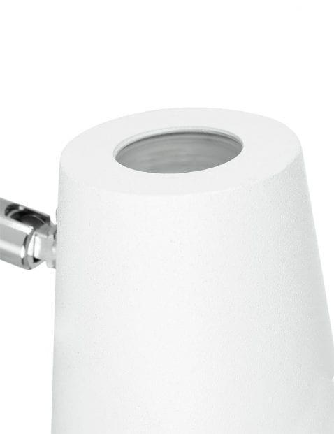 Design-wandlamp-modern-1617W-3