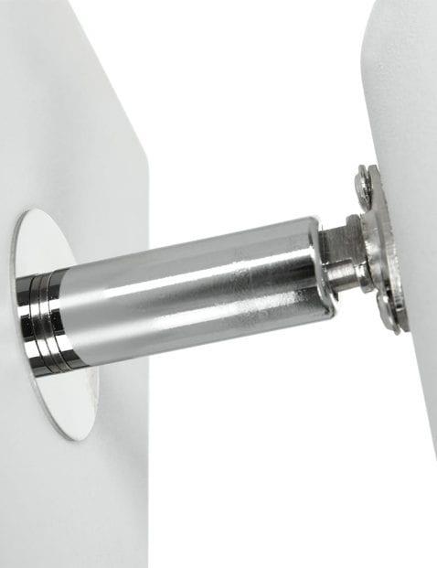 Design-wandlamp-modern-1617W-4