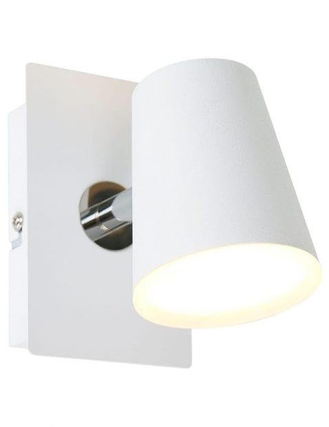 Design wandlamp modern-1617W