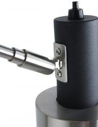 Design-wandlamp-staal-1699ZW-1