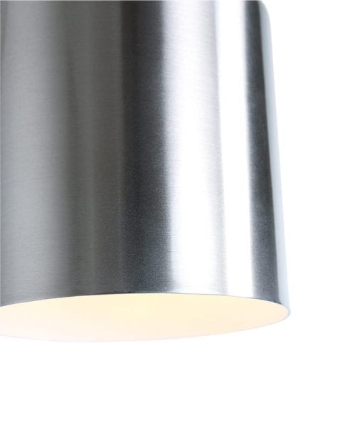 Design-wandlamp-staal-1699ZW-2