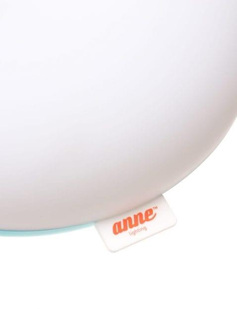 Donut-lamp-1574BL-2