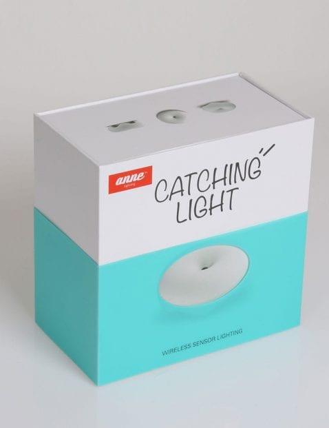 Donut-lamp-1574BL-5