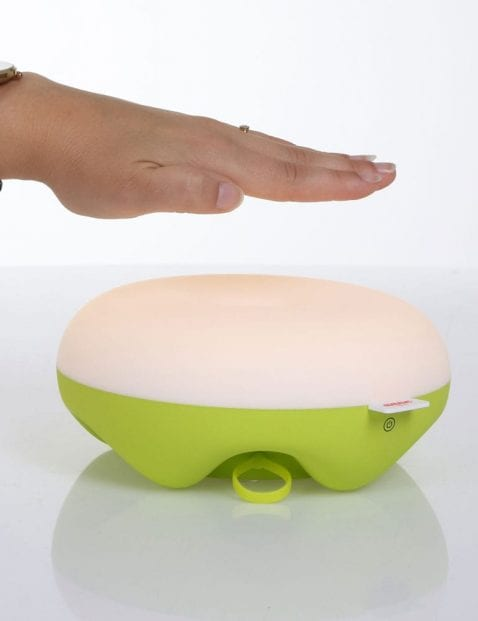 Donut-lamp-1574G-1