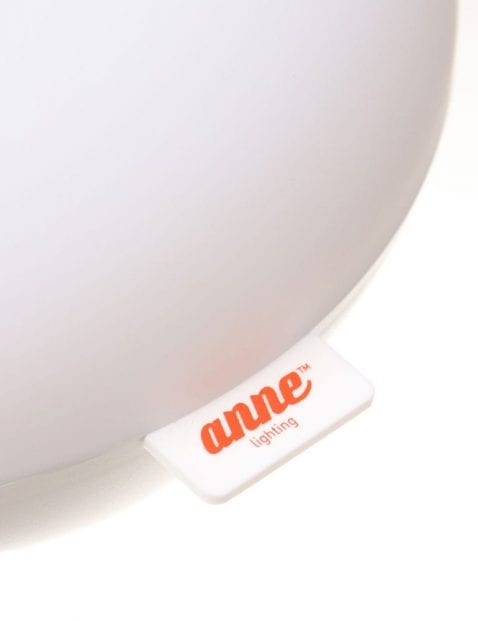 Donut-lamp-1574W-2