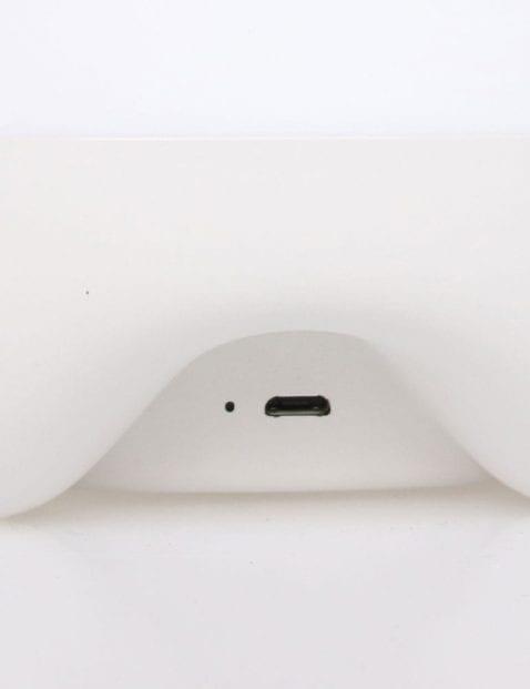 Donut-lamp-1574W-3