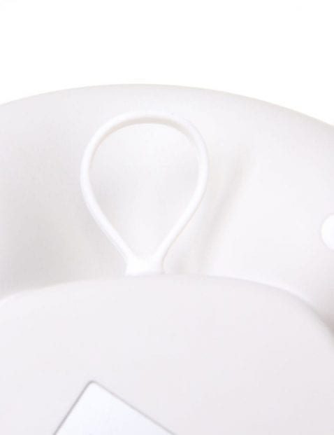 Donut-lamp-1574W-4