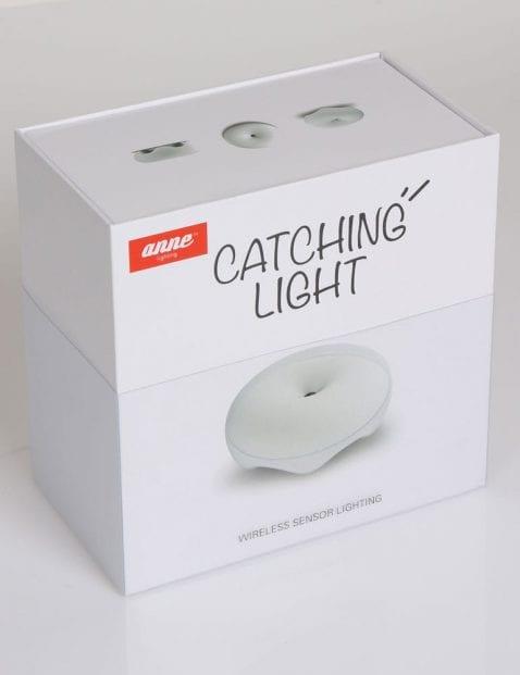 Donut-lamp-1574W-5