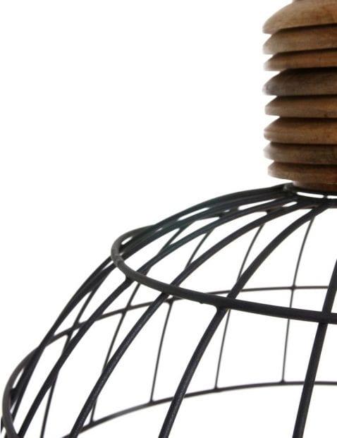 Draad-hanglamp-met-hout-1686GR-1